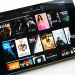 Netflix België – Hoe bekijken, wat heb je nodig?