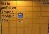 10 Años Amazon en España