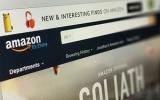 Búsquedas nuevas en Amazon – mayo 2021